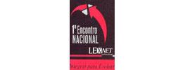 I ENCONTRO NACIONAL DOS ESCRITÓRIOS LEXNET | INTEGRAR PARA EVOLUIR