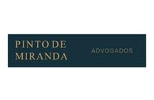 Pinto de Miranda Advogados | Cuiabá/MT