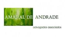 Amaral de Andrade Advogados Associados | Direito de Família e Sucessões