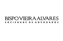 Bispo Vieira Alvares – Sociedade de Advogados | Aracajú/SE