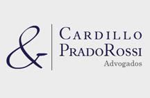 Cardillo & Prado Rossi Sociedade de Advogados | Direito Administrativo