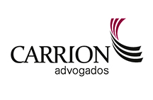 Carrion Advogados | Porto Alegre/RS