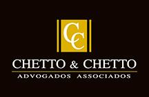 Chetto & Chetto Advogados Associados | Direito Imobiliário