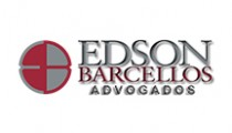 Edson Barcellos Advogados Associados | Goiânia/GO