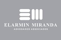 Elarmin Miranda Advogados Associados | Cuiabá/MT