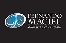 Fernando Maciel Advocacia & Consultoria | Maceió/AL