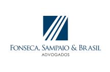 Fonseca, Sampaio e Brasil Advogados | Belém/PA