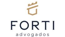 Forti & Advogados Associados | Gestão de Crise e Recuperação Judicial
