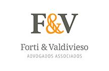 Forti & Valdivieso Advogados Associados | Gestão de Crise e Recuperação Judicial