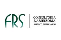 FRS Consultoria e Assessoria Jurídica e Empresarial | Santos/SP