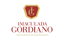 Imaculada Gordiano Sociedade de Advogados | Fortaleza/CE