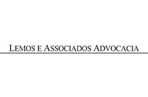 Lemos e Associados Advocacia | Campinas/SP