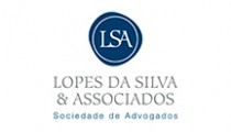 Lopes da Silva & Associados – Sociedade de Advogados / São Paulo/SP