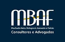 MBAF Consultores e Advogados | Salvador/BA