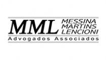 Messina, Martins e Lencioni Advogados Associados | Previdência Privada