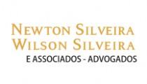Newton Silveira, Wilson Silveira e Associados Advogados | Direito de Propriedade Intelectual