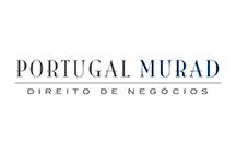 Portugal Murad – Direito de Negócios | Belo Horizonte/MG