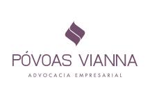 Póvoas Vianna Advocacia Empresarial | Florianópolis/SC