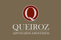 Queiroz Advogados Associados | Direito Tributário Complexo