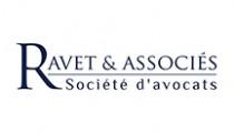 Ravet & Associés | Paris/FR