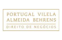 Portugal Vilela Almeida Behrens – Direito de Negócios | Belo Horizonte/MG