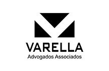 Varella Advogados Associados | Vitória /ES