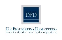 De Figueiredo Demeterco Advogados Associados | Curitiba/PR
