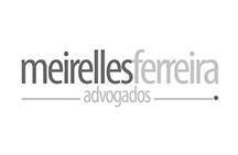 Meirelles Ferreira Advogados | Brasília/DF