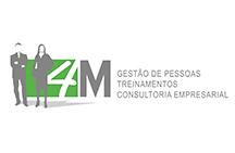 4M Modernização de Gestão | Desenvolvimento Profissional