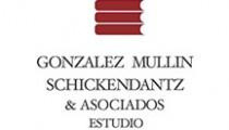 Gonzalez Mullin – Schickendantz & Asociados | Montevideo/UY