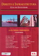livro_infra