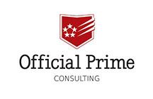 Official Prime | Finanças