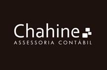 Chahine Assessoria Contábil Ltda