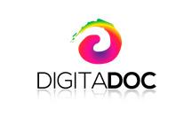 DIGITADOC