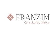 FRANZIM Consultoria Jurídica