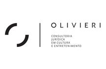 Olivieri Sociedade de Advogados | Cultura e Entretenimento