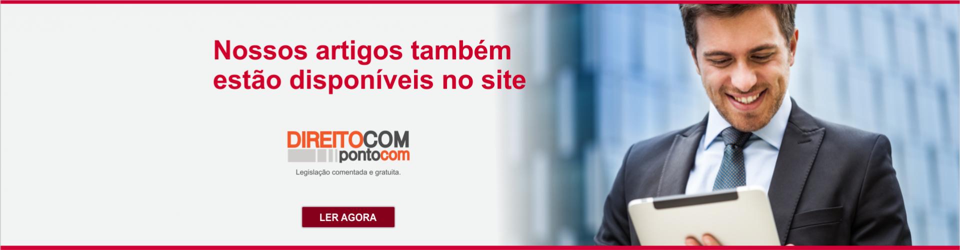 Banner Direito Com Ponto Com