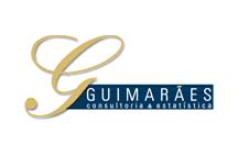 Guimarães Consultoria Estatística