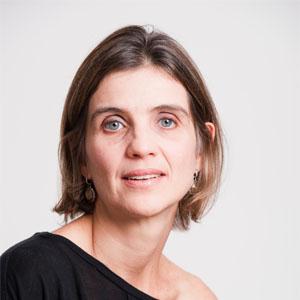 Cristiane Garcia Olivieri