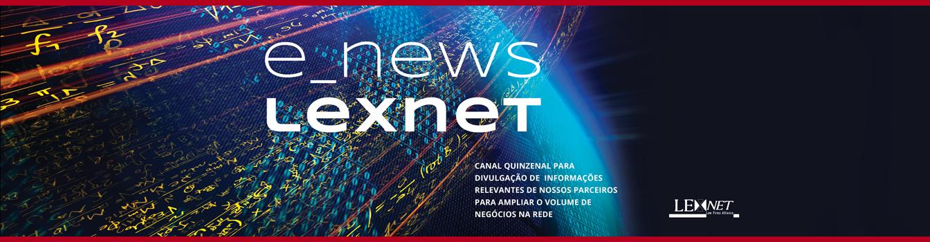 E news Lex-net
