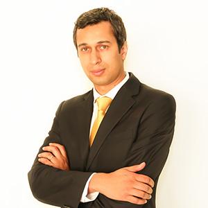 Maxwell Ladir