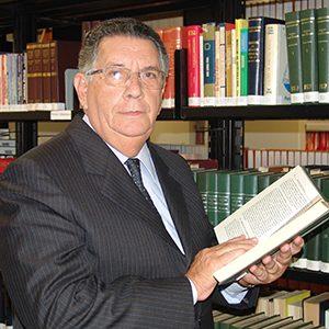 Arthur Lemos