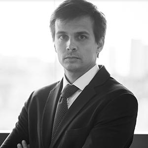 Daniel Meirelles Ferreira