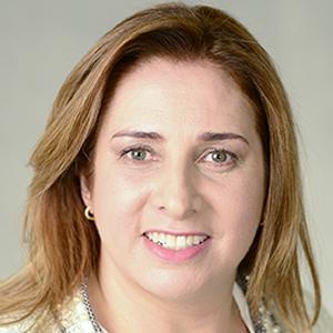 Patricia Camocardi
