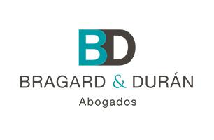 Bragard & Duran Abogados