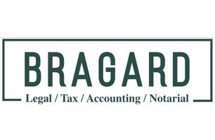 Bragard | Montevidéu-UY