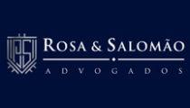 Rosa & Salomão Advogados – Rio de Janeiro/RJ