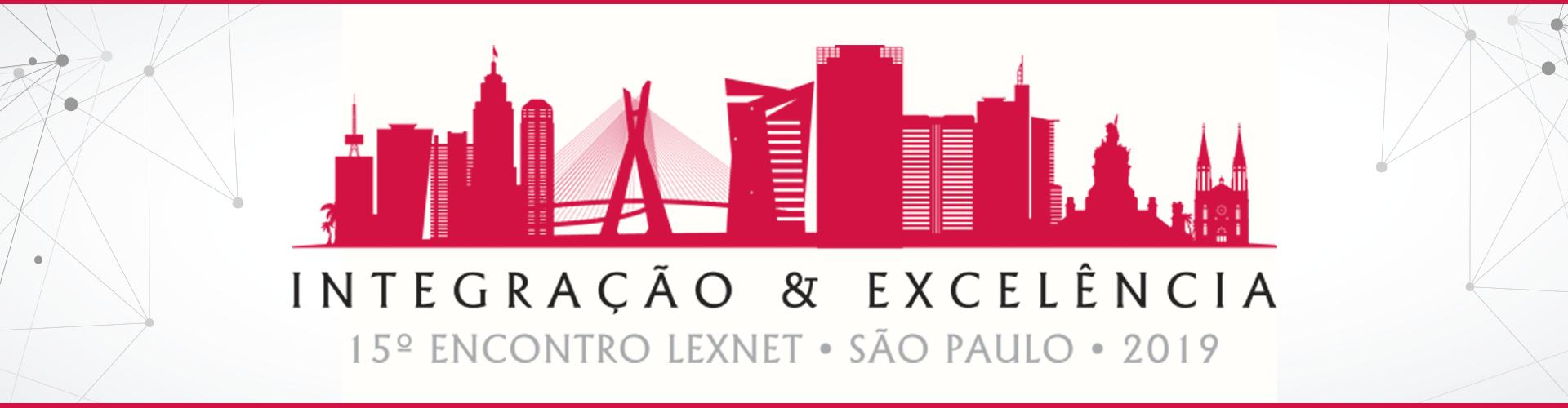 Banner Superação Lex-Net