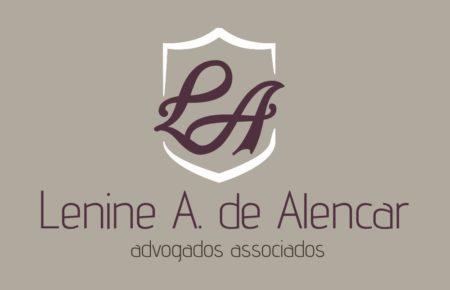 LENINE ALENCAR – Advogados Associados | Porto Velho – RO