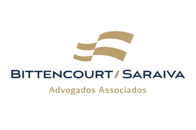 BITTENCOURT SARAIVA Advogados Associados/ Tributário Complexo